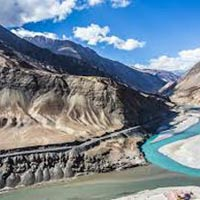 Leh – Nubra Valley – Pangon Lake – Leh 5N/6D Package