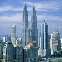 Singapore and Malaysia 3 Star Package for 7 Days
