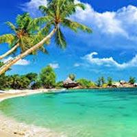 Goa Vacation Tour