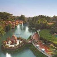 Golden Triangle Tours in Odisha