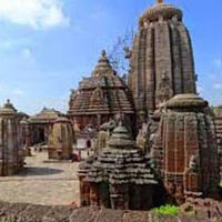 Holiday Tour Packages in Odisha