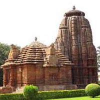 Tribal Tours in Odisha