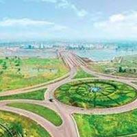 Royal Destinations of Odisha Tour