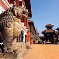 Himalayas 7D Tour