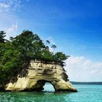 Exotic Andaman - 5N / 6D Package