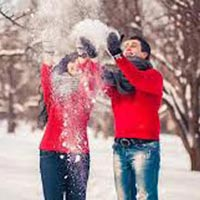 Shimla 3 Star Honeymoon Package For 3 Days (Special Offer) Tour
