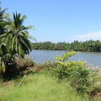 Sri Lanka 3 Star Package for 5 Days Tour