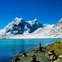 Special Darjeeling And Gangtok 3 Star Package For 5 Days Tour