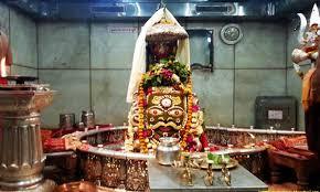 Mahakal Darshan Tour in Madhya Pradesh