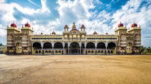 Mysore + Ooty Tour