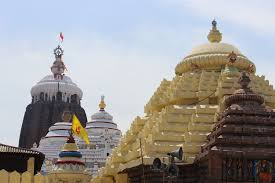 Bhubaneshwar With Puri Tour