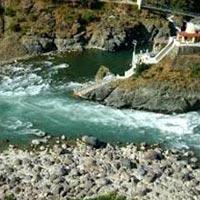 Badrinath Dham Yatra from Haridwar