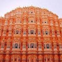 3 Days / 2 Nights Jaipur Tour