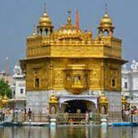 Amritsar Package (2 Nights / 03 Days)