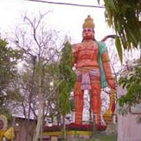 Same Day Chandrahasini Temple Tour