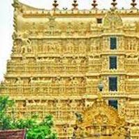 Mysore Kodaikanal Rameshwaram Kanyakumari Tour Package