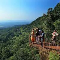 Same Day  (1 Day) Amarkantak Tour Package