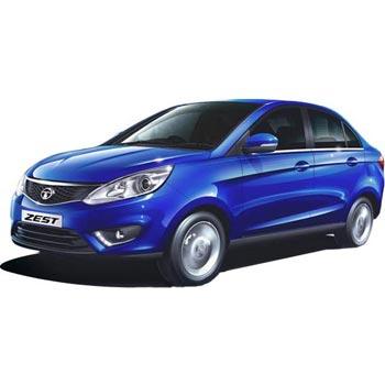 Car Hire In Raipur