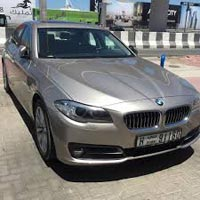 Luxury Car Hire Service in Nagpur Maharastra Tour