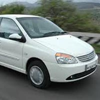 Car Hire Service in Raipur Airport Drop and Pickup Tour