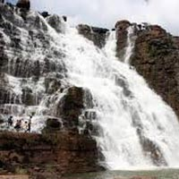 Jagdalpur Romantic Tour Package