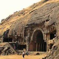Chhattisgarh , Madhya Pradesh Tour Package