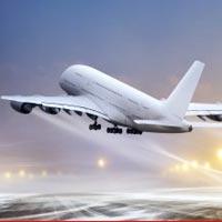 Air Ticket Agent in Raipur Chhattisgarh Tour