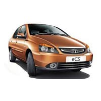 Car Hire in Raipur Chhattisgarh Tour