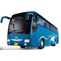 Raipur To Nagpur Bus Service Tour