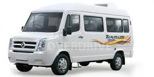 Car and Coach Hire in Raipur Chhattisgarh Tour