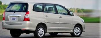 Book Car & Coach Hire in Raipur Chhattisgarh Tour