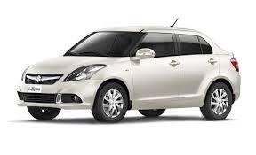 Raipur Oneway Car Rental Service