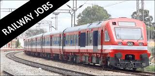 Irctc Railway Agent in Raipur