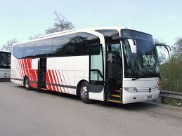 Kanker Travels Bus Service