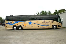 Indore Travels Bus Service in Raipur