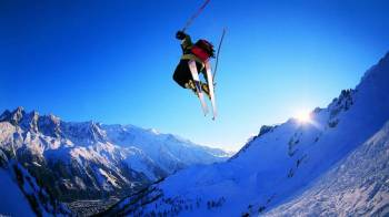 5 Nights 6 Days Manali Tour