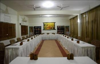 Kanha Tour Operators