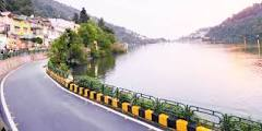 2 Nights 3 Days Nainital Tour