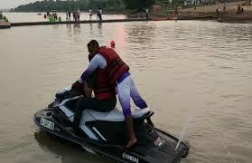 Same Day Gangrel Dam Tour Package