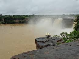 Jagdalpur Tour Package