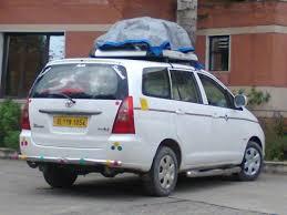Bandhavgarh Kanha tour Package from Mumbai