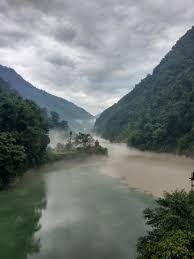 Darjeeling  with Bagdogra  Tour