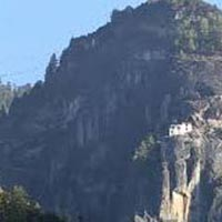 Heart Of Bhutan  (10D 9N) Tour