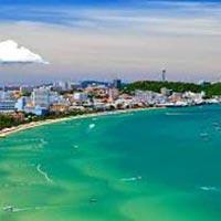 Best of Thailand(5 Days/4 Nights) Package