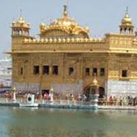Amritsar Pilgrimage Tour