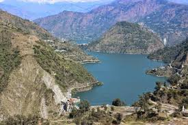 2 Nights 3Days Amritsar Dalhousie Chamera lake Family Package