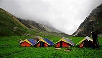 6 Nights 7 Days Shimla-kasol-manali-adventure Group Package