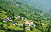 Dharamshala - Triund - Macleodganj Tour