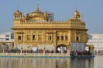 Amritsar Chandigarh Delhi Agra Family Package