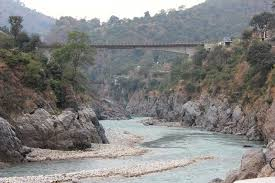 Delhi - Shimla- Tatapani Tour